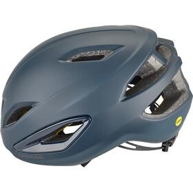 Cannondale Intake MIPS Helmet, azul